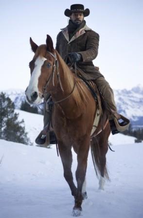 jamie-horse